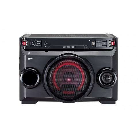 https://loja.ctmd.eng.br/22323-thickbox/mini-system-lg-cd-player-usb-mp3-220w.jpg