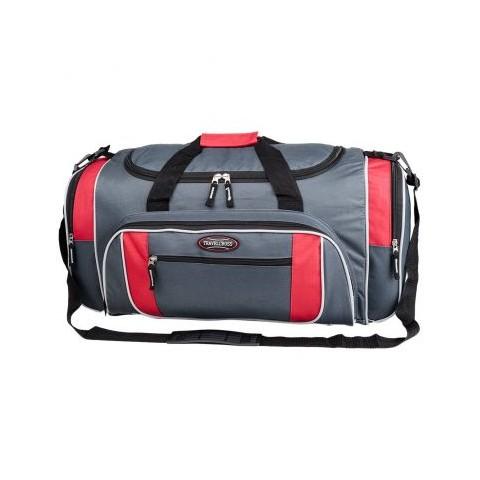 https://loja.ctmd.eng.br/22327-thickbox/bolsa-para-viagem-tm-g-com-alcas-poliester.jpg
