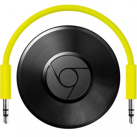 https://loja.ctmd.eng.br/22363-thickbox/conector-google-chromecast-audio-.jpg