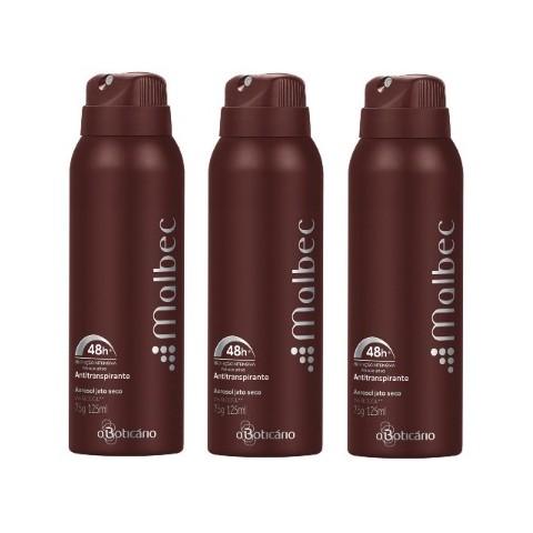 https://loja.ctmd.eng.br/22391-thickbox/kit-o-boticario-malbec-desodorante-3un-75g.jpg