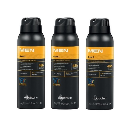 https://loja.ctmd.eng.br/22392-thickbox/kit-o-boticario-man-efeito-6x1-desodorante-3un-75g.jpg