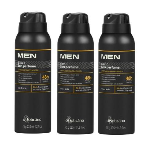 https://loja.ctmd.eng.br/22395-thickbox/kit-o-boticario-man-neutro-6x1-desodorante-3un-75g.jpg