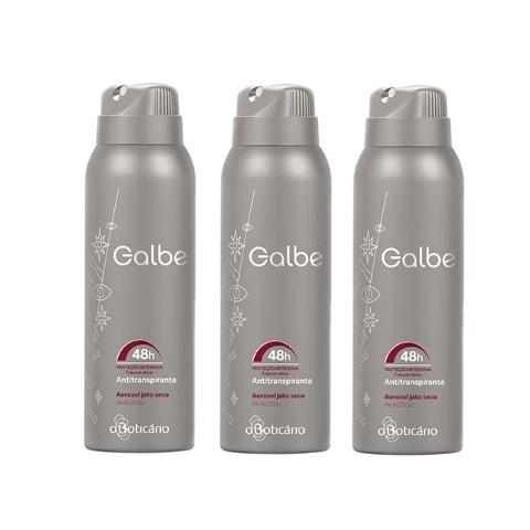 https://loja.ctmd.eng.br/22396-thickbox/kit-o-boticario-galbe-desodorante-3un-75g.jpg