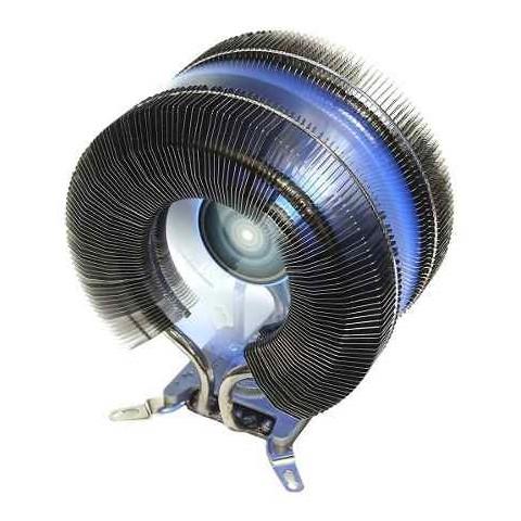 https://loja.ctmd.eng.br/22448-thickbox/cooler-intel-amd-1700-rpm-alto-desempenho.jpg
