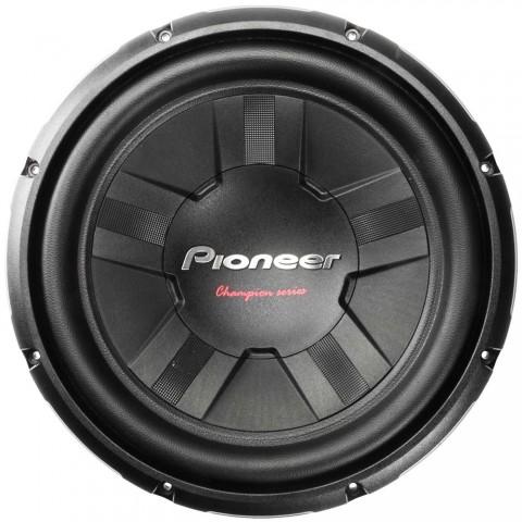 https://loja.ctmd.eng.br/22564-thickbox/auto-falante-automotivo-pioneer-95db-400w-12-polegadas.jpg