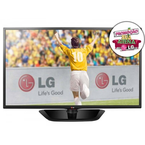 https://loja.ctmd.eng.br/2258-thickbox/tv-lg-39-led-full-hd-hdmi-usb-conversor-digital-1080p.jpg