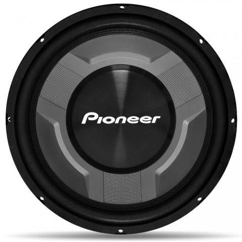 https://loja.ctmd.eng.br/22590-thickbox/auto-falante-automotivo-pioneer-350w-rms-12-polegadas.jpg