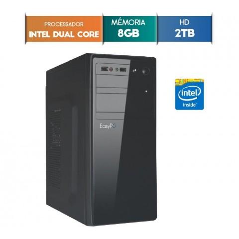 https://loja.ctmd.eng.br/22668-thickbox/gabinete-easypc-dual-core-8gb-ram-hd-1tb-win-10.jpg