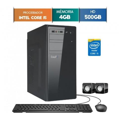 https://loja.ctmd.eng.br/22676-thickbox/gabinete-easypc-core-i5-4gb-ram-hd-500gb-win-10.jpg