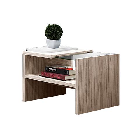 https://loja.ctmd.eng.br/22687-thickbox/mesa-para-sala-de-estar-com-vidro-.jpg
