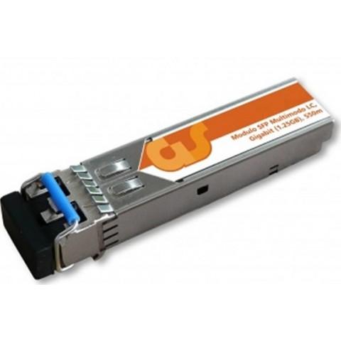 https://loja.ctmd.eng.br/22792-thickbox/conversor-de-midia-sfp-multimodo-gigabit.jpg