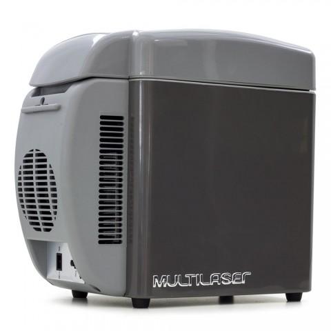https://loja.ctmd.eng.br/22878-thickbox/cooler-mini-geladeira-multilaser-7-litros-funcao-2x1.jpg