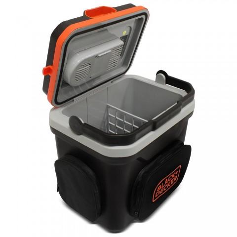 https://loja.ctmd.eng.br/22885-thickbox/cooler-mini-geladeira-blackdecker-24l-funcao-2x1.jpg