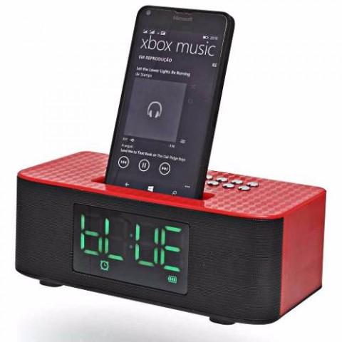 d0248148f2b ...  RÁDIO-RELÓGIO FM DESPERTADOR ATENDE CHAMADAS USB SD BLUETOOTH. https    loja.ctmd.eng.br 23028-thickbox