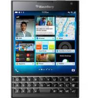 SMARTPHONE BLACKBERRY BUSINESS 4G QUAD CORE 32GB CAM 13MPX WIFI