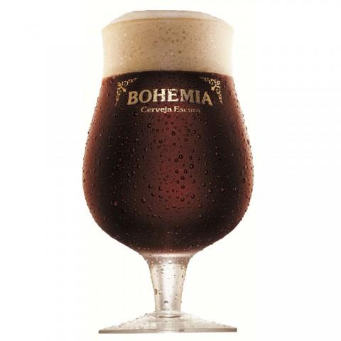 https://loja.ctmd.eng.br/23352-thickbox/taca-para-cerveja-colecionador-399ml.jpg