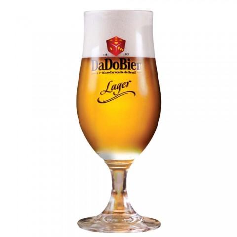 https://loja.ctmd.eng.br/23378-thickbox/taca-para-cerveja-premium-open-bar.jpg