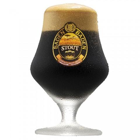 https://loja.ctmd.eng.br/23380-thickbox/taca-para-cerveja-taurus-apreciatta.jpg
