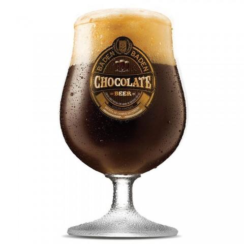 https://loja.ctmd.eng.br/23381-thickbox/taca-para-cerveja-chocolate-apreciatta.jpg