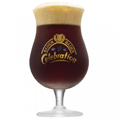 https://loja.ctmd.eng.br/23382-thickbox/taca-para-cerveja-baden-baden-celebration.jpg