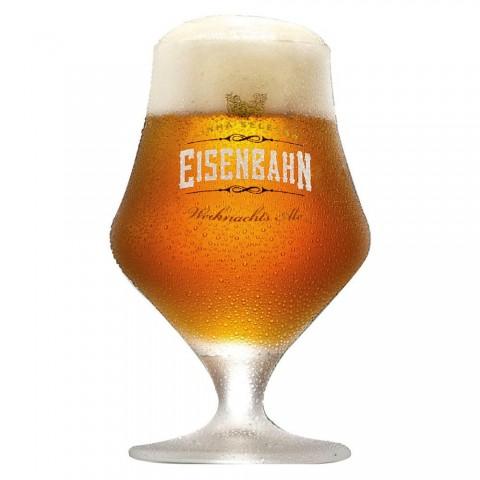 https://loja.ctmd.eng.br/23383-thickbox/taca-para-cerveja-open-bar-suprime.jpg