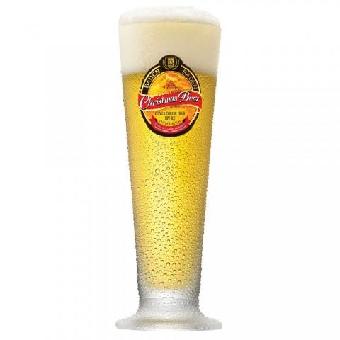 https://loja.ctmd.eng.br/23386-thickbox/taca-para-cerveja-open-bar-tupo-alec.jpg
