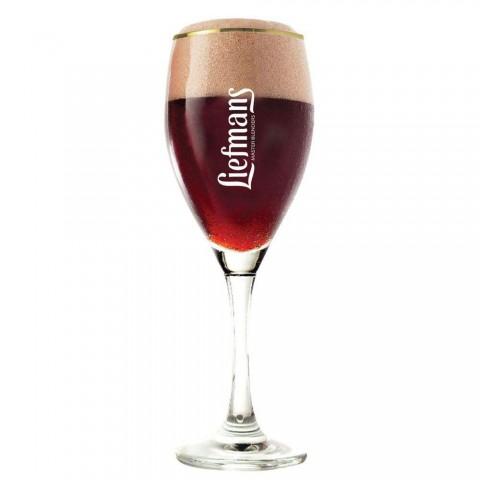 https://loja.ctmd.eng.br/23387-thickbox/taca-para-cerveja-apreciatta-open-bar-240ml.jpg