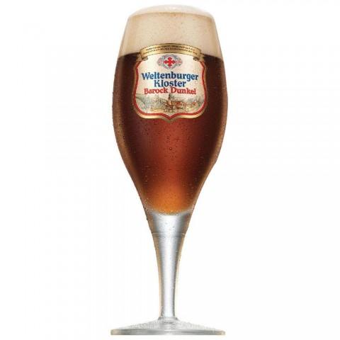https://loja.ctmd.eng.br/23388-thickbox/taca-para-cerveja-apreciatta-italian-bar.jpg