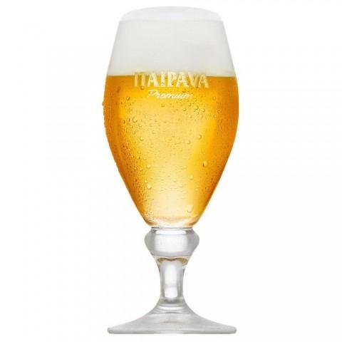 https://loja.ctmd.eng.br/23389-thickbox/taca-para-cerveja-brazilian-open-bar-premiatta.jpg