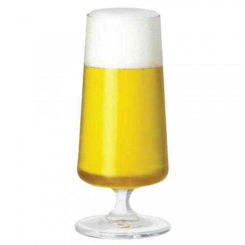 https://loja.ctmd.eng.br/23390-thickbox/taca-de-cristal-para-cerveja-noruega-premiatta.jpg