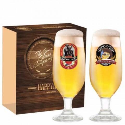 https://loja.ctmd.eng.br/23406-thickbox/kit-2-tacas-cervejeiro-shock-top-cristal.jpg