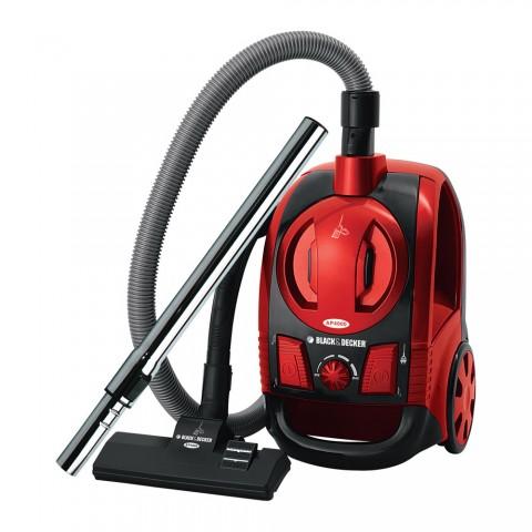 https://loja.ctmd.eng.br/23447-thickbox/aspirador-de-po-blackdecker-1580w-red-home-turbo.jpg