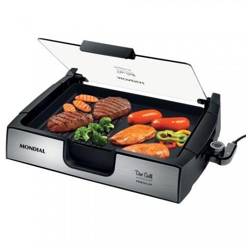 https://loja.ctmd.eng.br/23511-thickbox/chapa-mondial-gourmet-grill-1260w.jpg