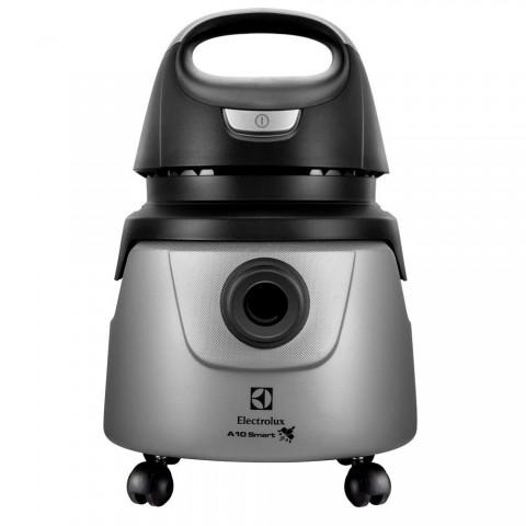https://loja.ctmd.eng.br/23537-thickbox/aspirador-de-po-eletrolux-dual-1980w-ultra-turbo.jpg