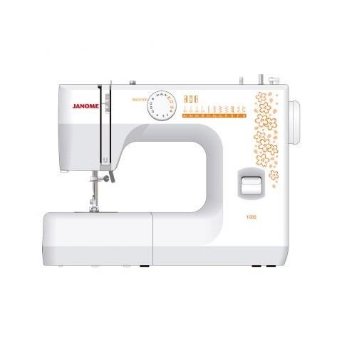 https://loja.ctmd.eng.br/23602-thickbox/maquina-de-costura-multi-points-lenoxx.jpg
