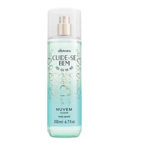 https://loja.ctmd.eng.br/23622-thickbox/desodorante-o-boticario-body-splash-nuvem-cuide-se-bem-.jpg