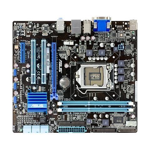 https://loja.ctmd.eng.br/23789-thickbox/placa-mae-motherboard-socket-1156-asus-ddr3-1300mhz.jpg