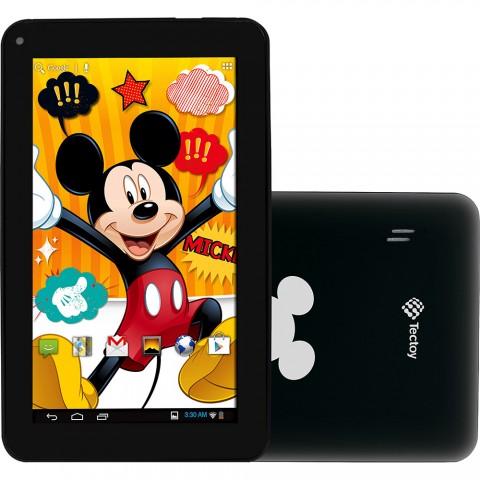 https://loja.ctmd.eng.br/2390-thickbox/tablet-infantil-samsung-7-polegadas-8gb-c-android-41-e-wifi-preto.jpg