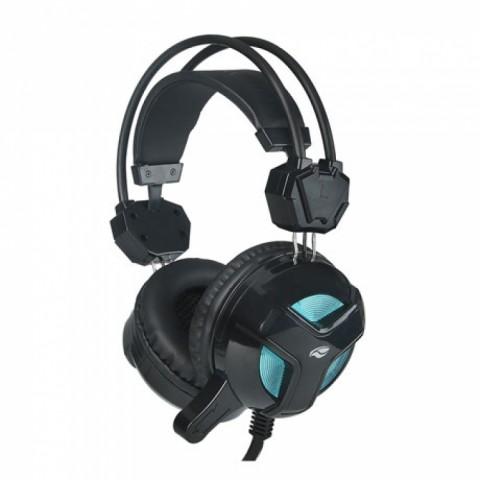 https://loja.ctmd.eng.br/23921-thickbox/fone-de-ouvido-com-fio-p-gamers-c-microfone.jpg