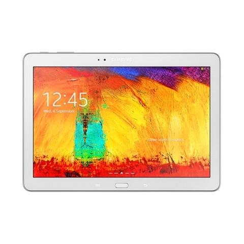 https://loja.ctmd.eng.br/2400-thickbox/tablet-samsung-galaxy-quad-core-16gb-tela-101-c-3g-wifi-camera-8mp-e-android-43.jpg