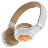 FONE DE OUVIDO JBL AUDIO HD Bluetooth 96dB