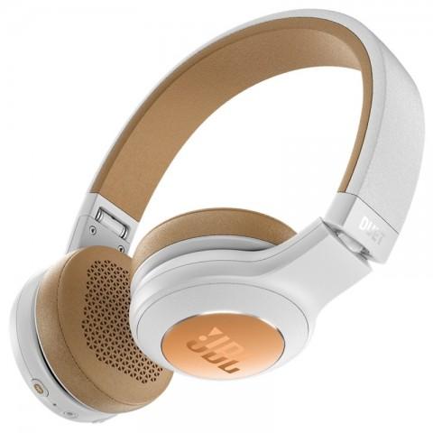 https://loja.ctmd.eng.br/24077-thickbox/fone-de-ouvido-jbl-audio-hd-bluetooth-96db.jpg