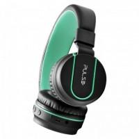 FONE DE OUVIDO MULTILASER Bluetooth 100mW C/ MICROFONE