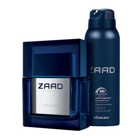 https://loja.ctmd.eng.br/24165-thickbox/kit-o-boticario-zaad-acorde-blue-c-aerosol.jpg