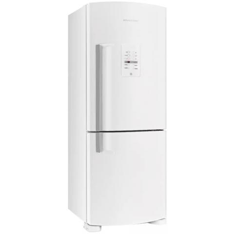 https://loja.ctmd.eng.br/24224-thickbox/geladeira-brastemp-frost-free-inverse-420l-painel-digital-branco.jpg