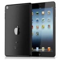 "iPad Mini Apple Tela 7,9"" 32GB Wi-Fi iOS6"