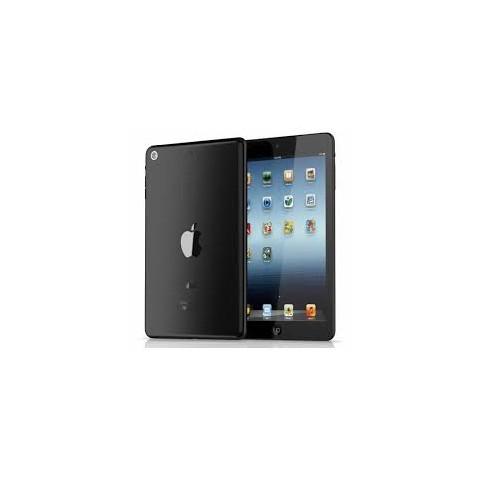 https://loja.ctmd.eng.br/2432-thickbox/ipad-mini-aplle-dual-core-32gb-tela-79-camera-5mp-wifi-3g.jpg