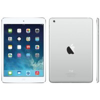 "iPad Mini Apple Tela 7,9"" 64GB Wi-Fi iOS6 c/ 3G"