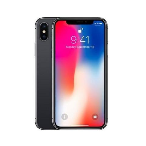 https://loja.ctmd.eng.br/24440-thickbox/smartphone-apple-iphone-x-64gb.jpg