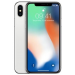SMARTPHONE APPLE IPHONE X 64GB TELA 5.8 OLED HDR 3D TOUCH DUAL CAM 12MPX 4K Bluetooth 5.0 WIFI AGPS 4G NFC IOS 11